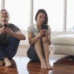 Jaké podlahy vybrat pro Váš interiér
