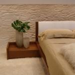 Proč jsou latexové matrace tak oblíbené?