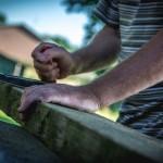 Poctivých řemeslníků ubývá. Jak je najít?
