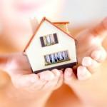S majetkovým pojištěním se stane váš domov bezpečnějším