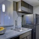 Tipy na výběr kuchyňského dřezu