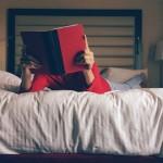 Jak se správně chovat k nové matraci?